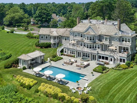 Pin On Estate Architecture
