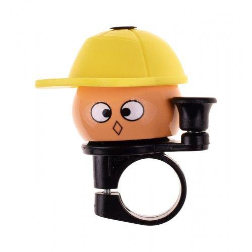 Zdjecie Dzwonek Rowerowy Dude Martes Z Firmy Martes Novelty Lamp Table Lamp Lamp