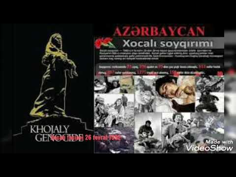 Xocali Faciəsi 26 Fevral 1992 Qarabag Azərbaycandi Youtube In 2021 Movie Posters Book Cover Youtube