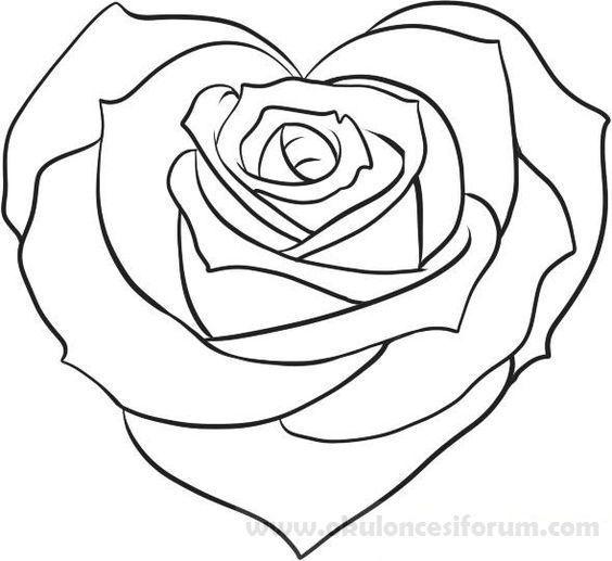 Gul9 Tatuering Zeichnungen Von Herzen Online Zeichnung Zeichnung Tutorial