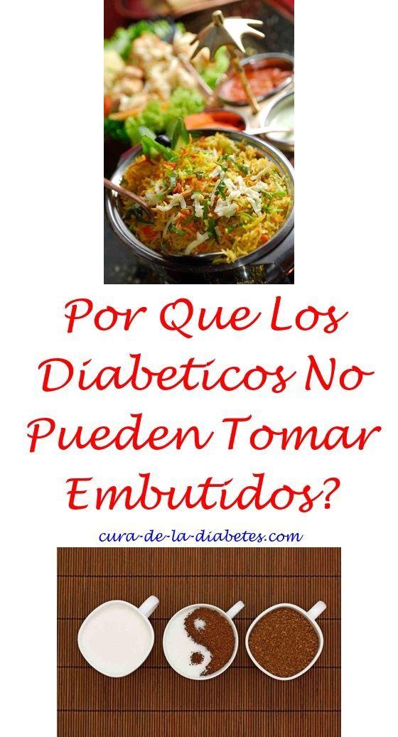 sintomas diabetes gestacional pdf