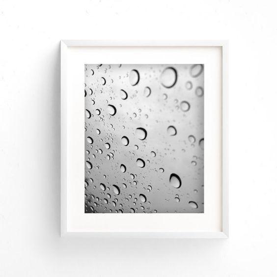Black and White Photography, Printable art, Home decor, black and white art, fine art photography, Minimalist art, Wall art, Modern art, 045 #homedecor