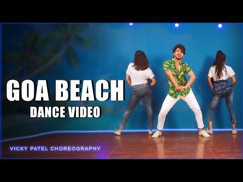 Neha Kakkar Indian Idol Audition Neha Kakkar First Audition In Indian Idol Youtube
