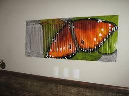 Resultado de imagem para argina seixas borboletas