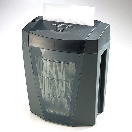 Memorex 174 Paper Shredder By Memorex 39 99 This Memorex