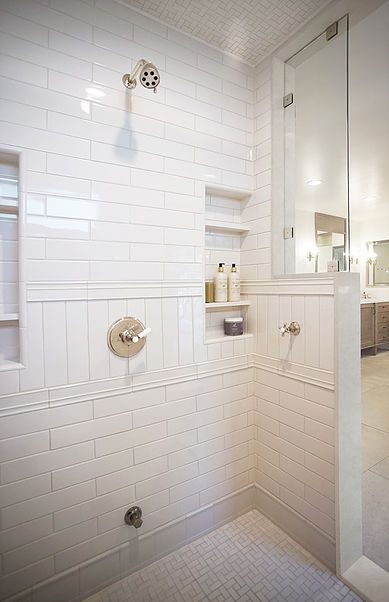 Master Bath Heather Ryan Interior Designer H Ryan Studio Phoenix Az With Images Budget Bathroom Remodel