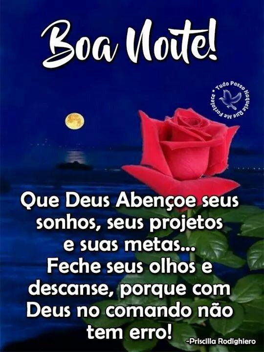Ideia Por Andreia Alves Em 02 Bom Dia Boa Tarde Boa Noite