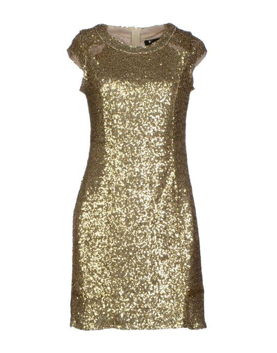 Kaufen   CUTIE Kurzes Kleid