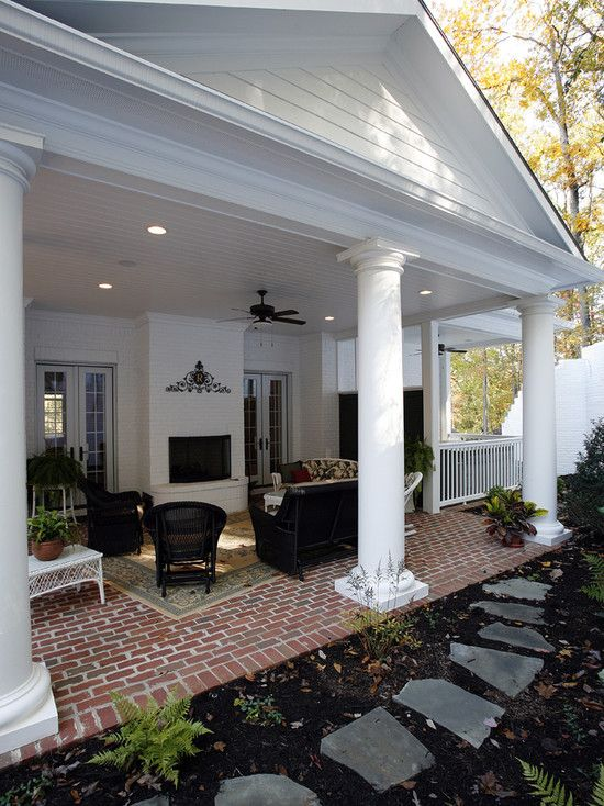 Traditional Fireplaces Design Pictures Remodel Decor