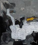 Stéfanie Bourdon / peintre belge - Peintres Belges - Artiste de La Communauté Française de Belgique