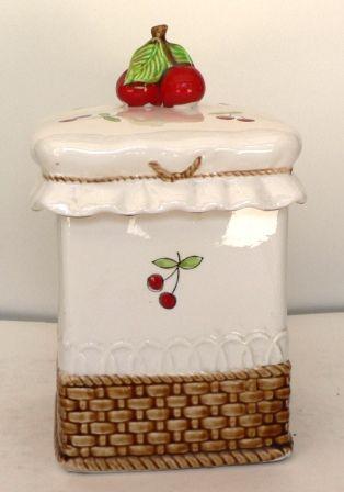 اكسسورات من الفاكهة والخضار لمطبخك تزيده جمالا 72dd018ed7e71169369d