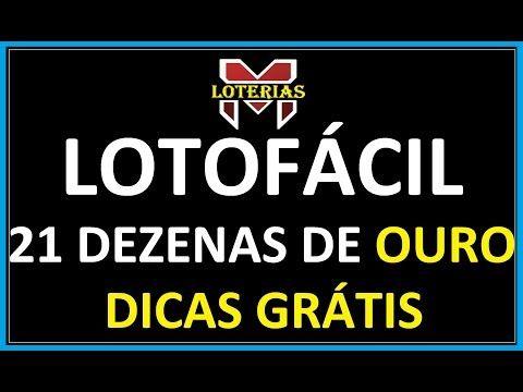 robo lotofacil gratis