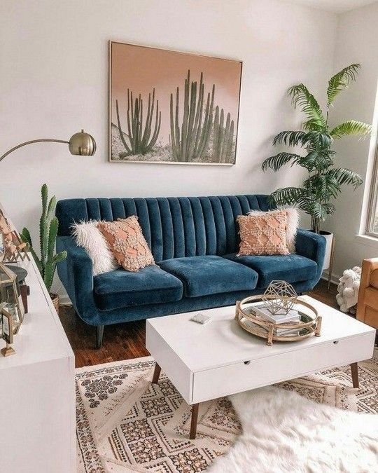 33 Cozy Elegant Small Living Room Decor Ideas On A Budget 22 With Images Modern Rustic Living Room Rustic Living Room Furniture Living Room Decor Rustic