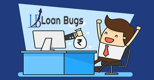 Apply For All Bank Personal Loan At Loanbugs Lowest Emi Rate 10 75 Personal Loans Low Interest Rate Loan
