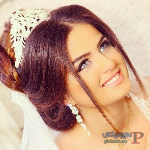 اجمل خلفيات ورمزيات بنات 300x300 صور بنات حلوة اجمل بنات عسولات صور بنات كيوت جميلة Beautiful Smile Background For Photography Girl Face