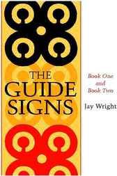 Add this to your board  The Guide Signs - http://www.buypdfbooks.com/shop/poetry/the-guide-signs/ #LSUPress, #Poetry, #WrightJay