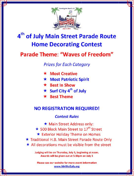 ... decorating contest home decorating and more home home decorating