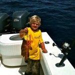 11-fall-noah-grouper-Bimini