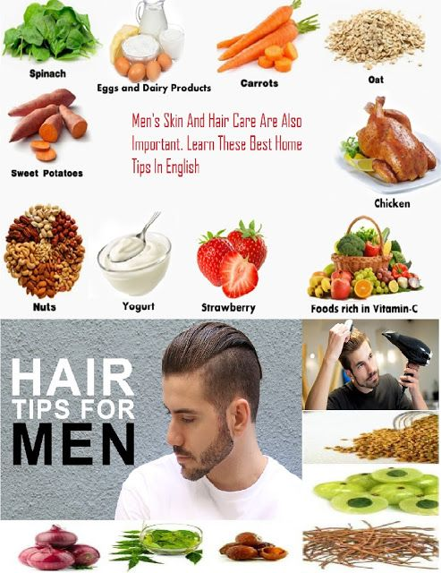 Men S Skin And Hair Care Are Also Important Learn These Best Home Tips In English In 2020 Beauty Tips For Men Glowing Skin Diet Hair Tips For Men