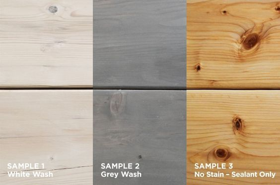 HomeMade Modern DIY EP3 Wood and Iron Table Step 5