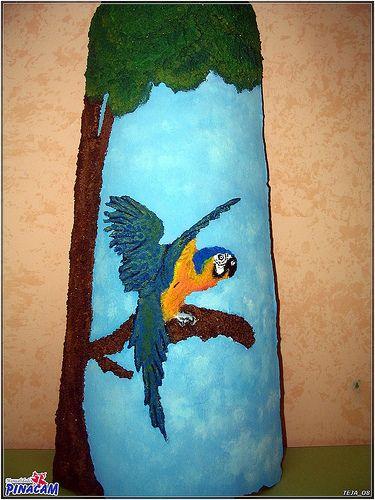 Dibujos Para Pintar Tejas De Barro Dibujos Para Pintar