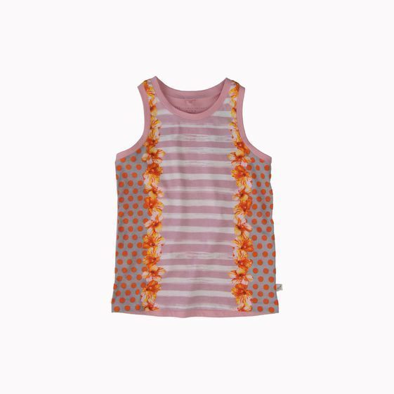 STELLA McCARTNEY KIDS | T-Shirts | Boys's STELLA McCARTNEY KIDS T