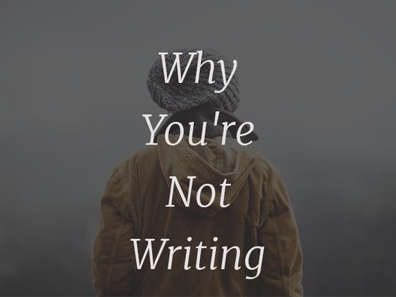 Help writing article