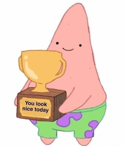 You Re Beautiful Cute Memes Cute Love Memes Funny Memes