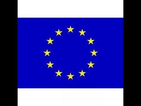 Europa Wahlergebnis 2014