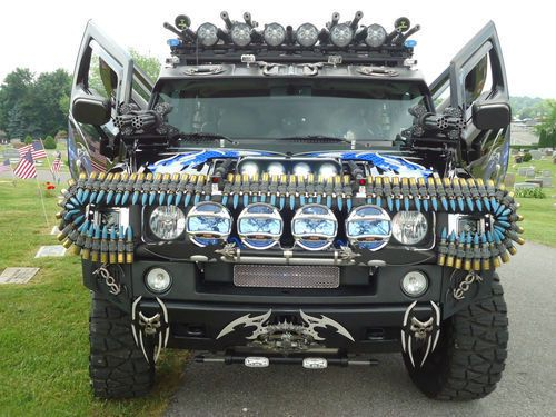 Zombie Weapons For Sale Caliber Machine Guns Caliber - Cool cars with guns