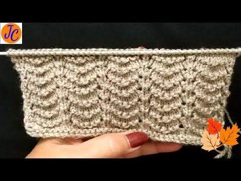 Jasbir Creations Youtube Sweater Design Patterns Easy Knitting Pattern Design