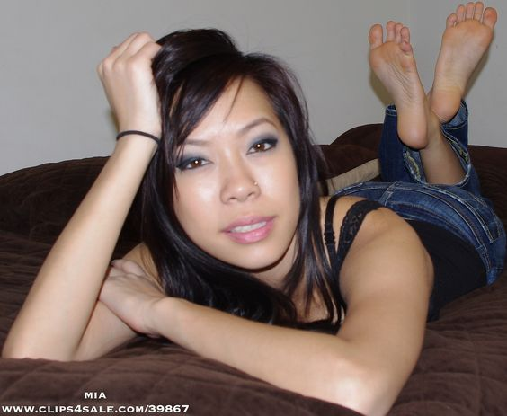chinese erotic massage peru