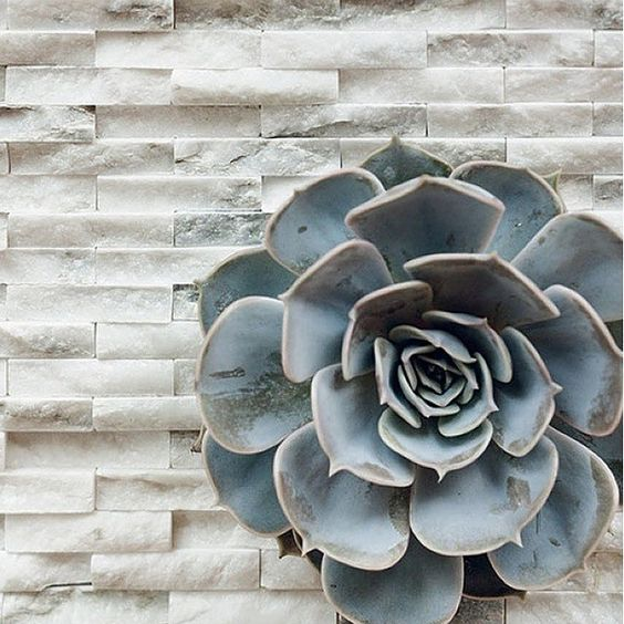 We the #classic elegance of #naturalstone as seen here in @crossvilleinc's Modern Mythology. Gorgeous #texture & #color only #MotherNature could invent! @tiletuesday // #interior #interiordesign #interiors #homedecor #homedesign#interiordesigner #interiordecor #interiordecorating #interiorstyling #interiorinspiration #interiordecoration #interiordetails #design #mosaic #tile #tiles #tilework  #tilesetter #idcdesigners #walltile #tiledesign #tiled #tiletuesday #stone by tiletuesday