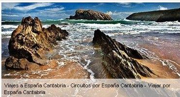 Conoce lo mejor de Cantabria en Semana Santa 2013.  http://www.viajas.com/lo-mejor-de-cantabria-semana-santa-c