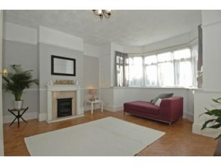 Gumtree Rooms For Rent Launceston