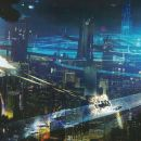Режиссеры «Матрицы» и «Беги, Лола, беги» сняли фильм о том, как все сложно и запутанно.