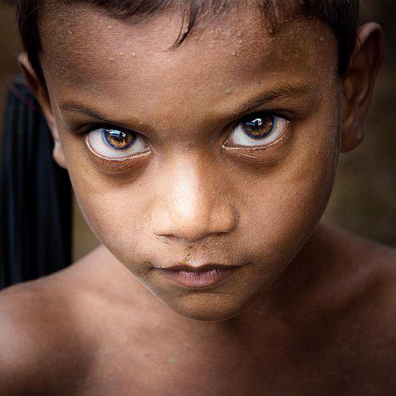 -------------  Maharasthra~India ------------- #ig_global_people#ig_energy_people#makeportrait#igs_asia#portrait_shots#sizinkareleriniz#allshotsturkey#turkinstagram #objektifimden#aniyakala#turkishfollowers#ig_shotz#instaghesboroig_today#jj_allportraits #all_mypeople#hayatakarken #passionpassport#instatravel#igs_world#stunning_shots#instagramhub#top_portraits#fotografpark#igphotoworld#instagram#natgeo#storiesofindia