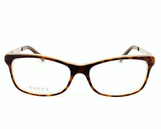 gucci glasses gg 3678 gucci eyeglasses gg 3678 acetate