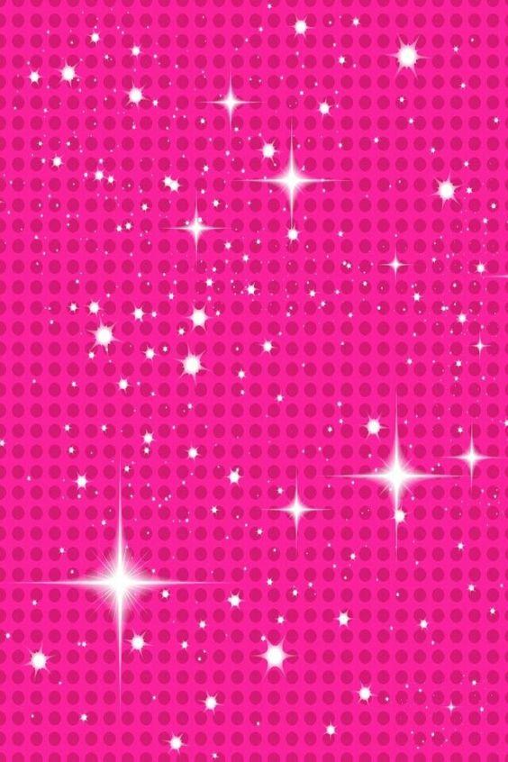 cute wallpaper wallpapers pink bling cute