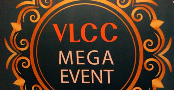 VLCC Organizes Wellness expert Panel Visit for the people of Chennai