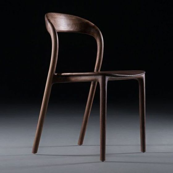 Scandinavian Furniture Designs Nordic Design Furniture Scandinavian Furniture Scandi Furniture Uk Swedish Furniture