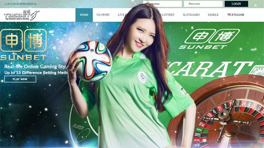 Pin On Sportsbook Singapore