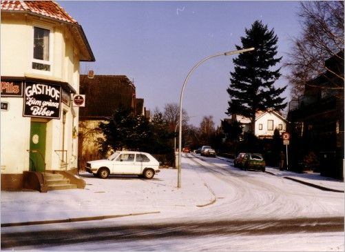 Bordesholmer Straße - Seite 2