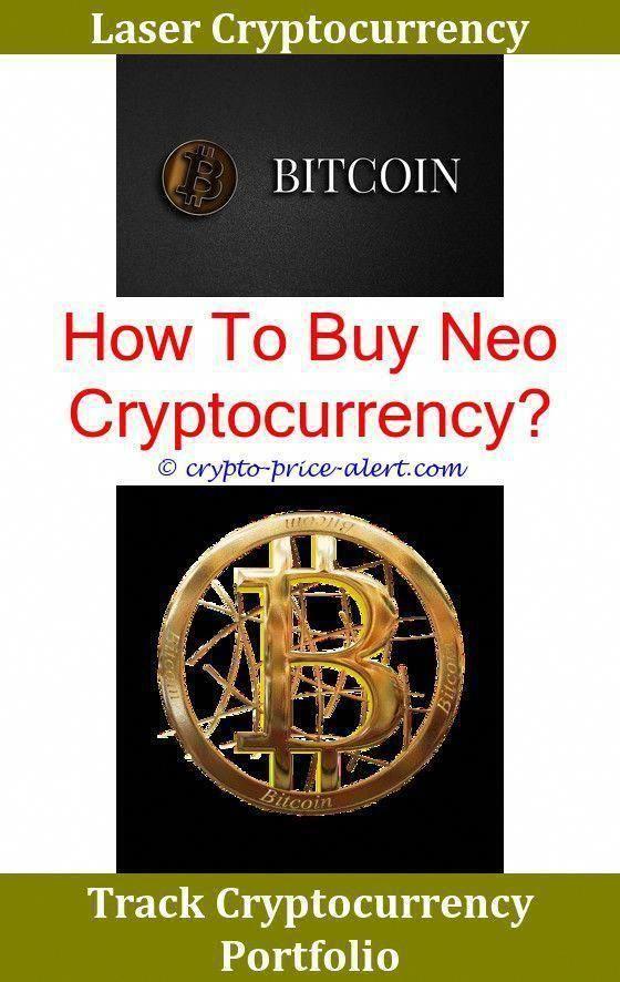 bitcoin exchange israel