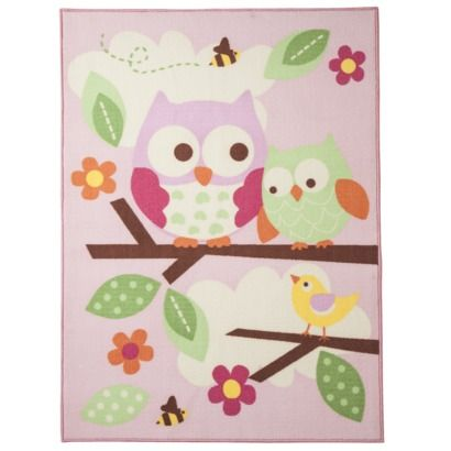 Playroom Rug Nature And Rugs On Pinterest
