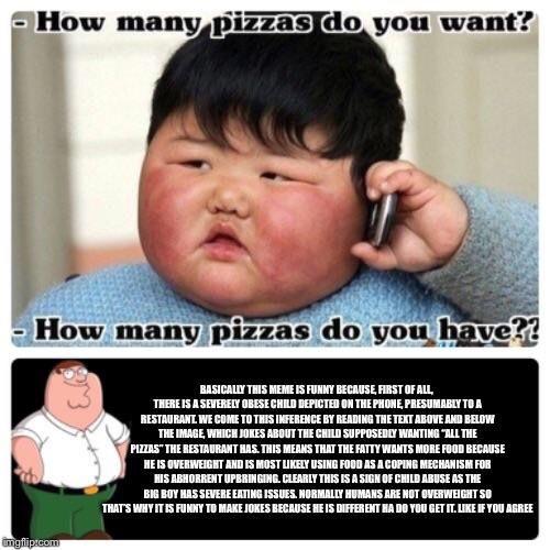 Shut Up You Reddit Neckbeard Make You Smile Memes Funny