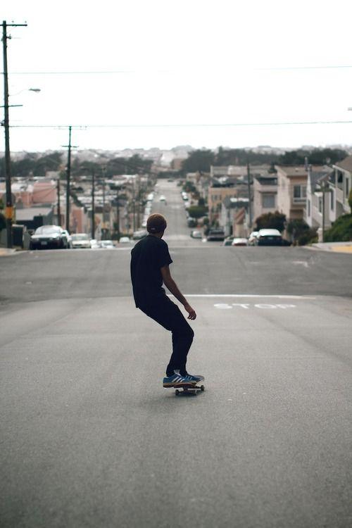 Where Morning Dawns And Evening Fades Skateboard Photography Skateboard Skater Boys