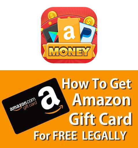 How To Get Amazon Giftcard Amazon Gift Cards Gift Card Amazon Gifts