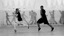 dance chachi gonzales hip hop dance chachi gifs