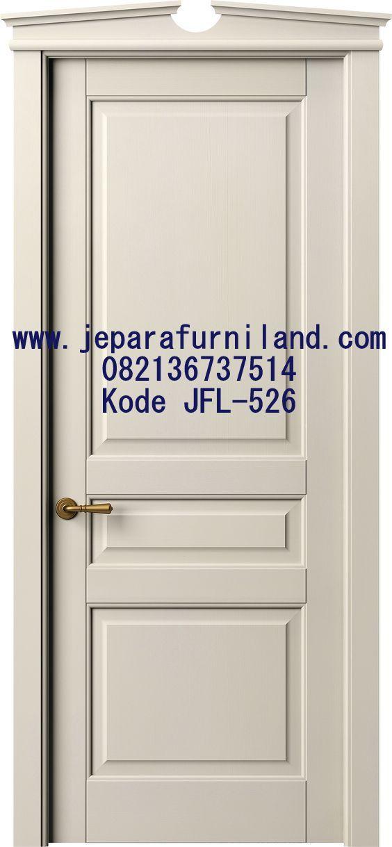 Jasa Pembuatan Kusen Pintu Kamar Minimalis Duco Harga Kusen Pintu Kamar Terbaru Minimalis Jual Daun Pintu Kamar Duco Minimalis Murah 2018